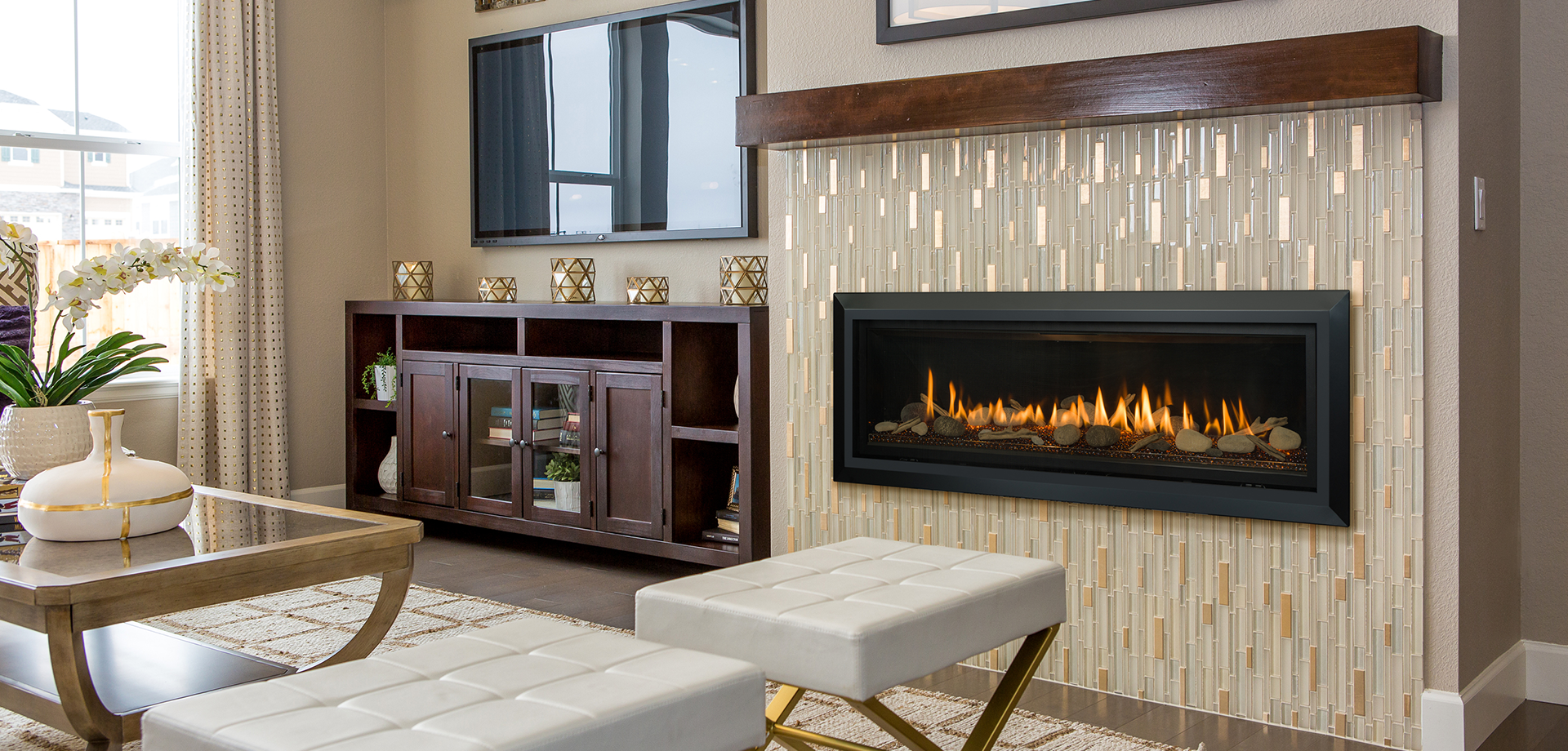 Terrific Emberwest Llc Fireplace Patio Home Interior And Landscaping Ologienasavecom